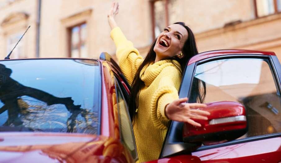 Vastu Tips: कार में पॉजिटिविटी हमेशा बरकरार रखने के लिए करें ये खास उपाय- India TV Hindi