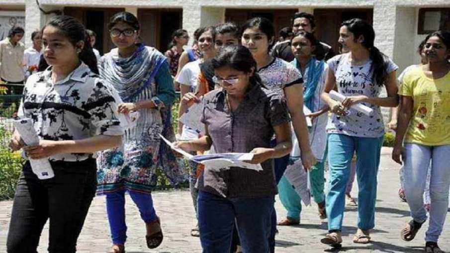 CBSE Class 11 Admission 2021- India TV Hindi