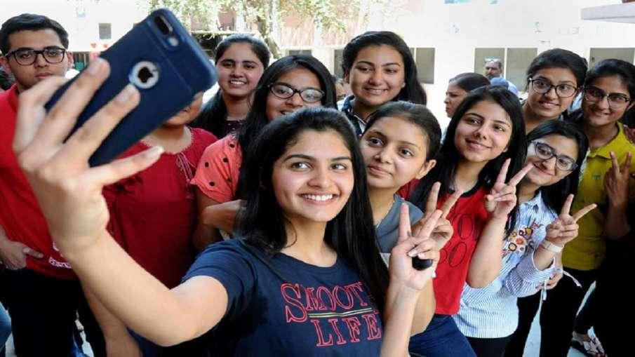 सीबीएसई दसवीं कक्षा की बोर्ड परीक्षा के परिणाम 20 जून तक घोषित होंगे- India TV Hindi