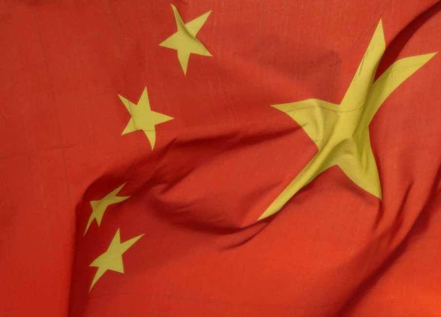 चीन में भूकंप के झटके...- India TV Hindi