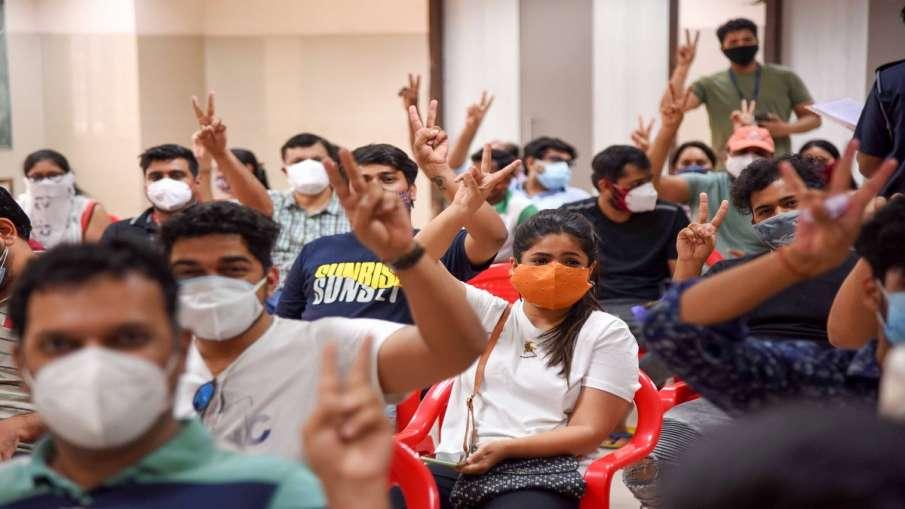 नोएडा को भारत में...- India TV Hindi