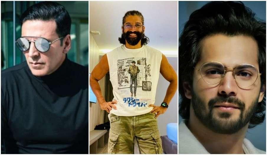 akshay kumar to varun dhawan these celebs helps amid covid 19 crisis- India TV Hindi