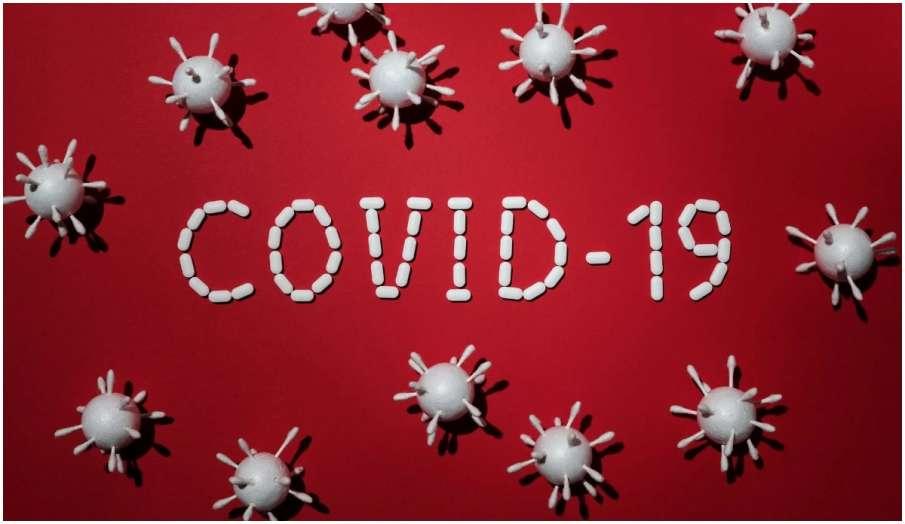 Coronavirus India live updates in Hindi covid 19 question answer health news- India TV Hindi