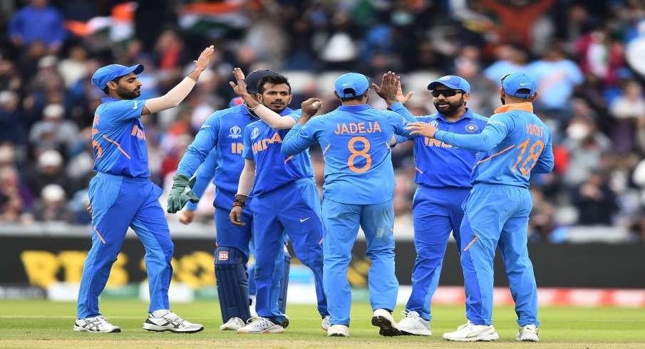 India, ICC T20 rankings, ICC rankings ODIs, cricket, sports - India TV Hindi