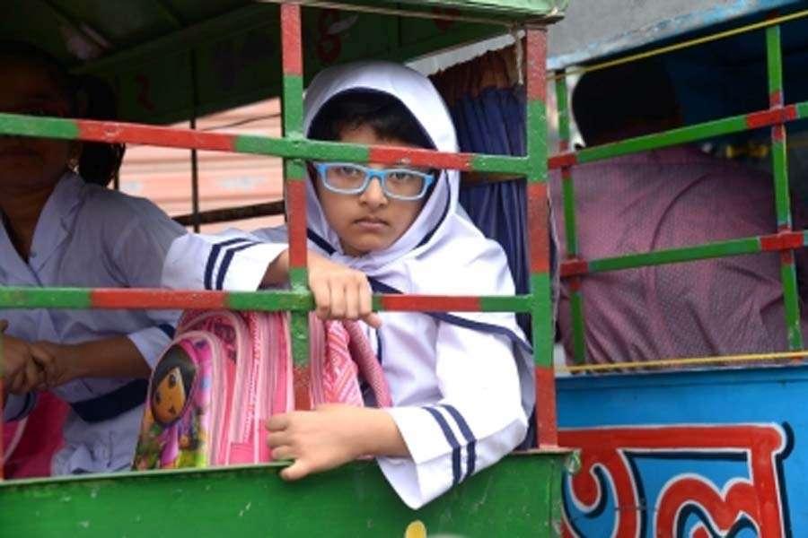 bangladesh- India TV Hindi