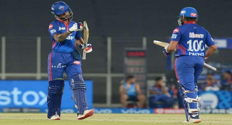 Punjab vs Delhi,  cricket, Sports, Rishabh Pant- India TV Hindi