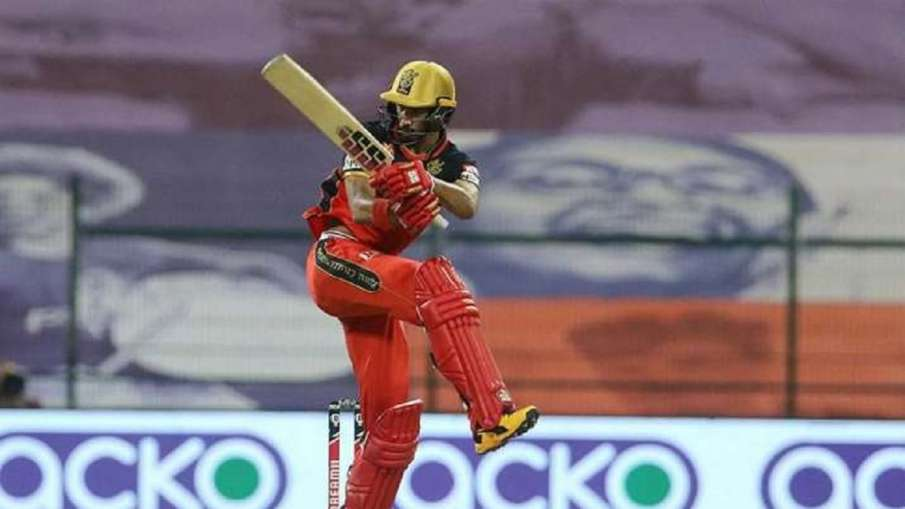 Devdutt Padikkal will have to wait for test debut Former selector big statement- India TV Hindi