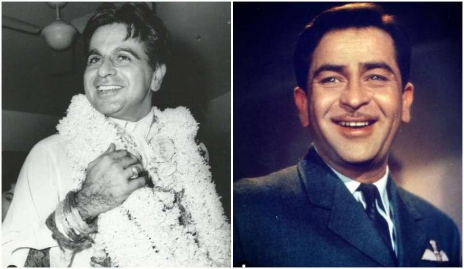 dilip Kumar and Raj Kapoor ancestral houses pakistan museums 2.30 crore latest news- India TV Hindi
