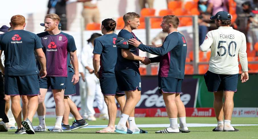NZ के खिलाफ सीरीज के...- India TV Hindi
