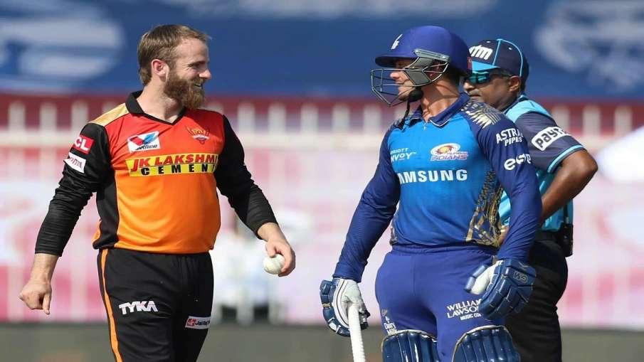 IPL में शामिल...- India TV Hindi