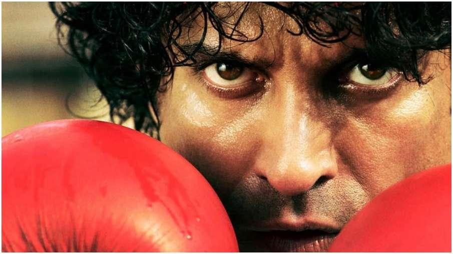 FARHAN AKHTAR- India TV Hindi