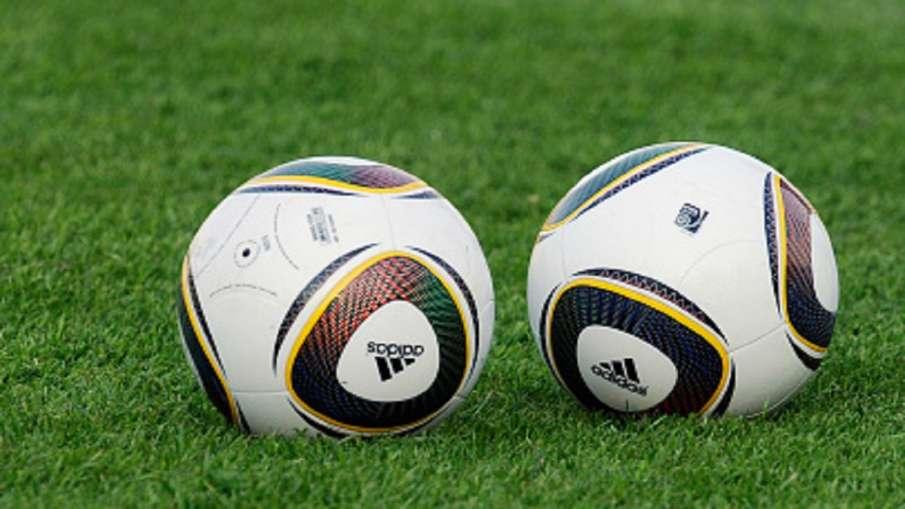 Football - India TV Hindi