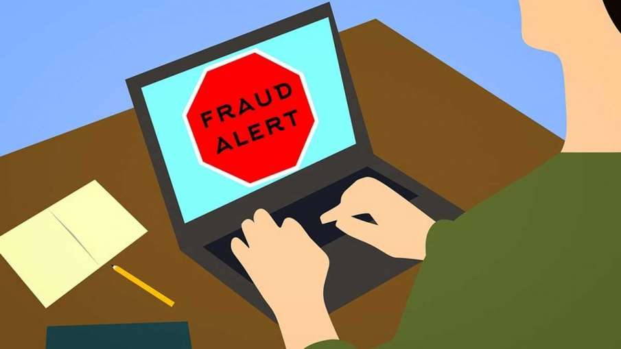 Remdesivir Fraud Mumbai, Remdesivir Fraud, Remdesivir Injection Fraud Mumbai- India TV Hindi
