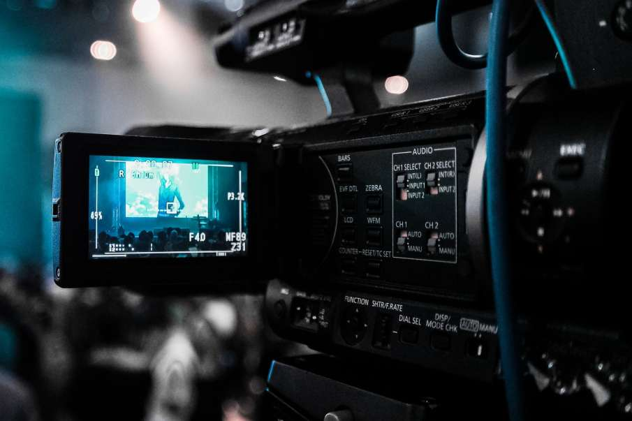 films serials and musical shows shooting suspended in goa Due to rise in COVID cases - India TV Hindi