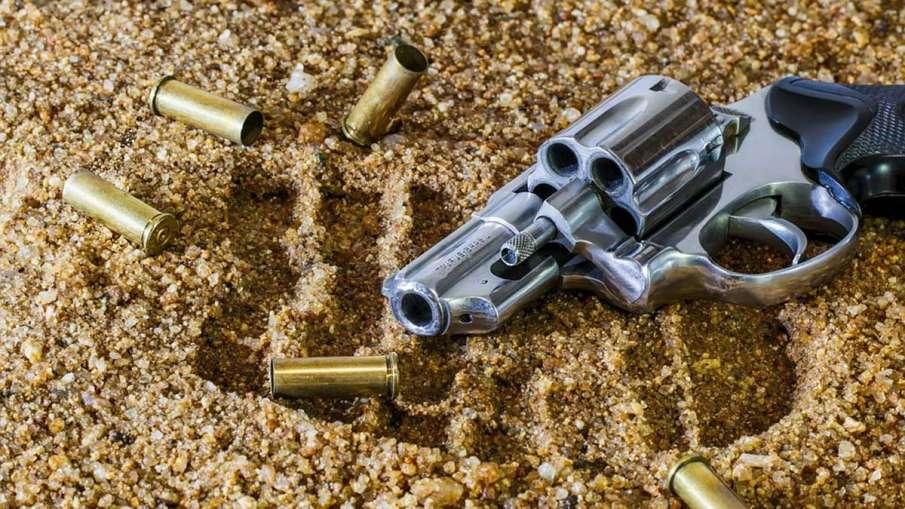 Bareilly Murder, Bareilly Panchayat Murder,  Bareilly Husband Wife Panchayat Murder- India TV Hindi