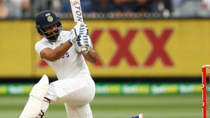 Hanuma Vihari said, India can perform brilliantly against New Zealand in WTC final- India TV Hindi