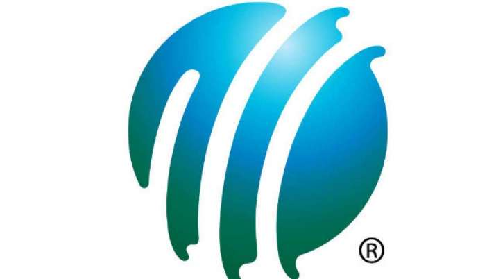 ICC said 'India's Test matches were not a fix against England and Australia'- India TV Hindi