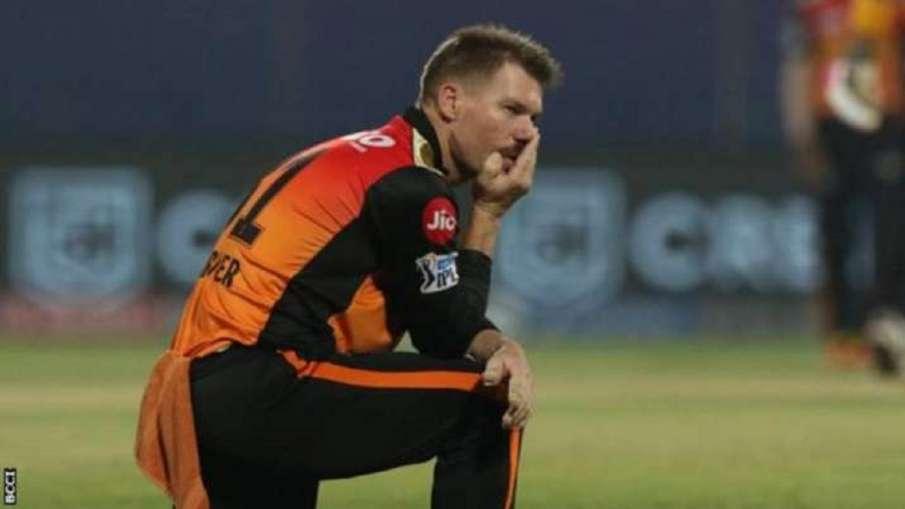 IPL में बने रहना चाहते...- India TV Hindi
