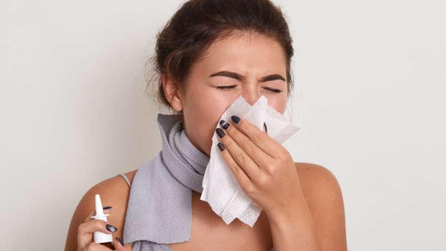 Immunity Booster Tips: नैचुरल तरीके से इम्यूनिटी करना चाहते हैं बूस्ट तो फॉलो करें ये टिप्स- India TV Hindi