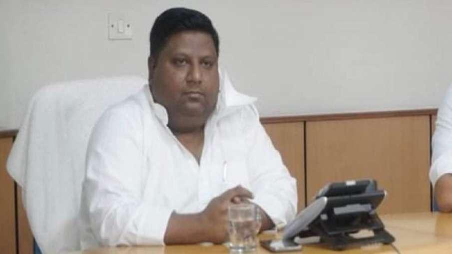 दिल्ली हाईकोर्ट ने आप नेता इमरान हुसैन के खिलाफ जारी किया नोटिस- India TV Hindi