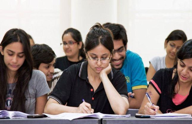 NIMCET 2021 Exam postponed by NIT Raipur, new dates to...- India TV Hindi