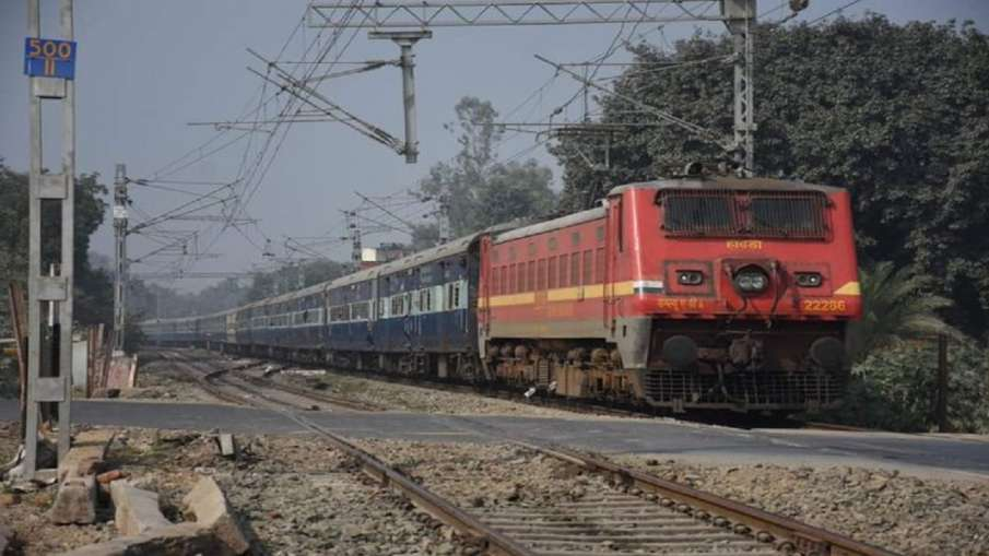 Railways canceled many special trains till further orders, see the complete list - India TV Hindi
