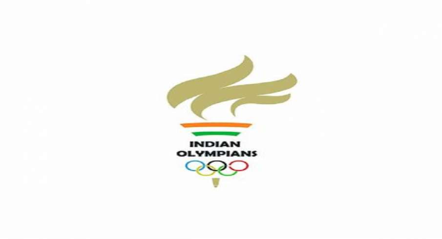 Sports, Indian Olympic - India TV Hindi