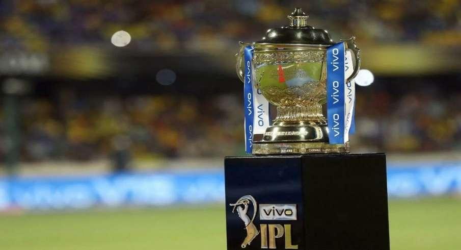 IPL-14, India, UAE, New Zealand, IPL, IPL 2021, cricket, Sports- India TV Hindi