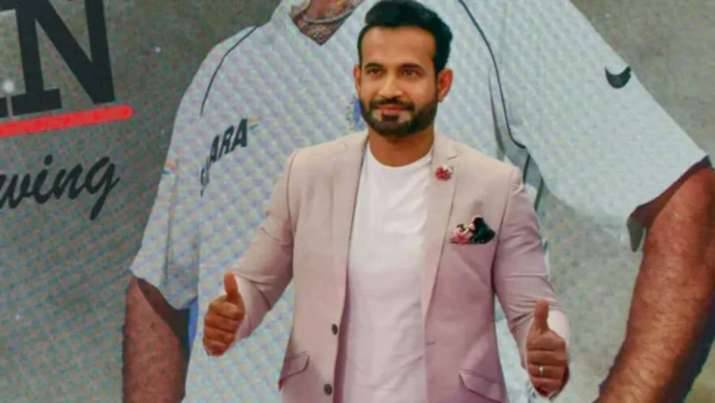 Pathan Cricket Academy will provide free food to the Corona affected people in South Delhi- India TV Hindi