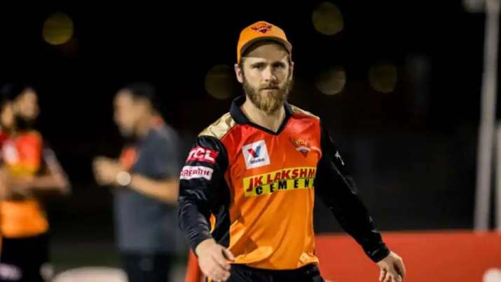 New Zealand players not feeling safe in Delhi, Maldives left- India TV Hindi