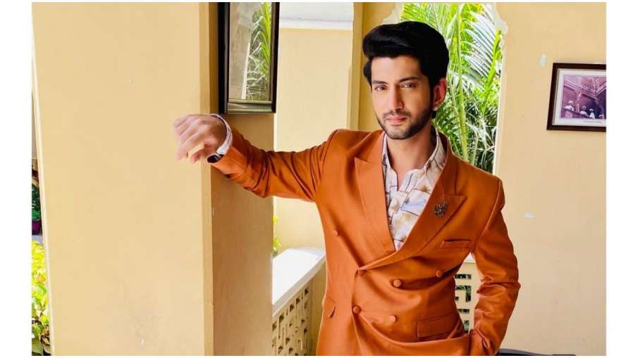 kunal jaisingh- India TV Hindi