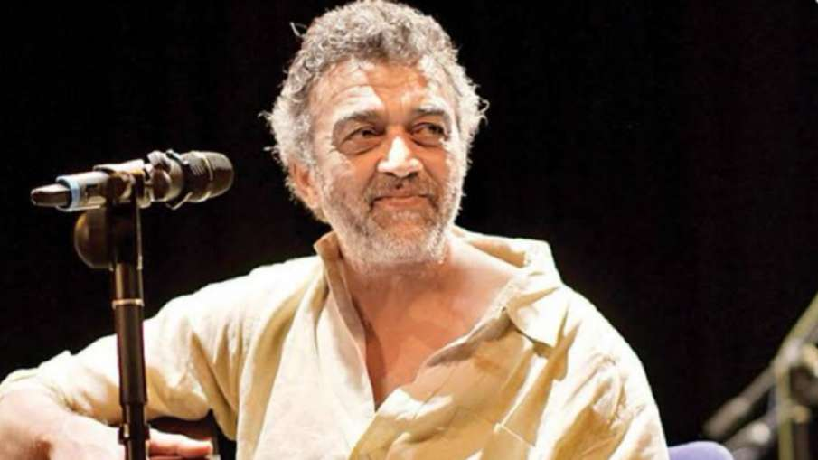 lucky ali- India TV Hindi