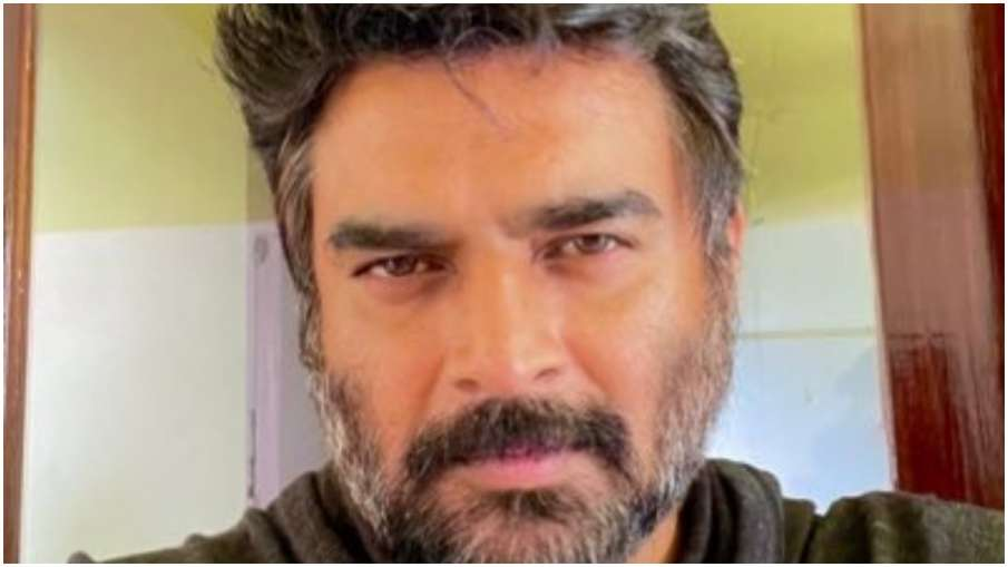 आर माधवन- India TV Hindi