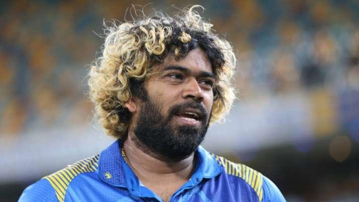 Lasith Malinga can return to Sri Lanka team for T20 World Cup- India TV Hindi