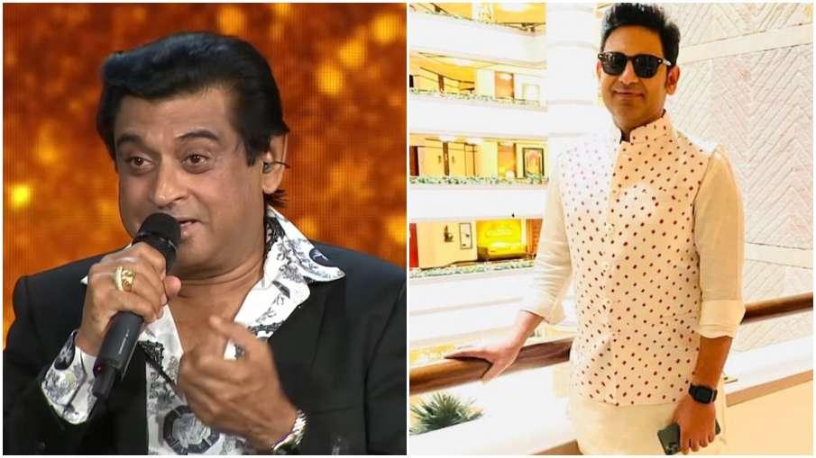 Indian Idol 12- India TV Hindi