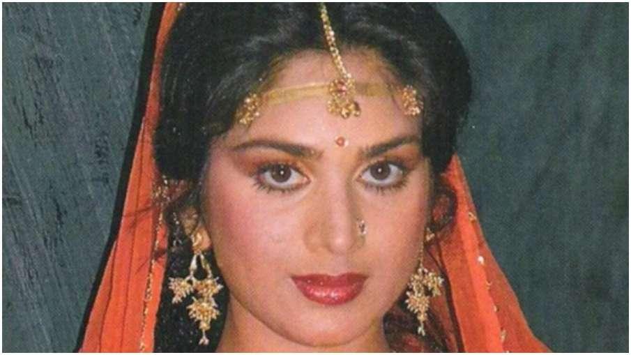 Talaash Ek Sitaare Ki- India TV Hindi