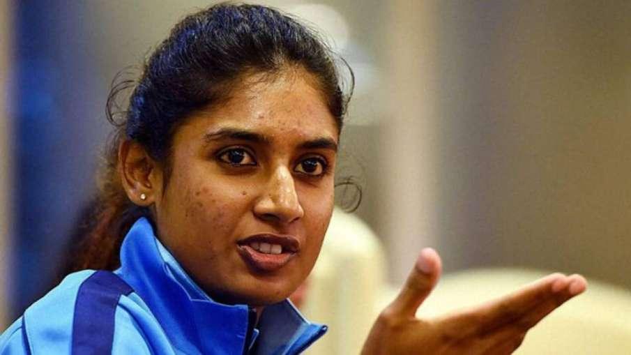 भारत के लिये खेलते...- India TV Hindi