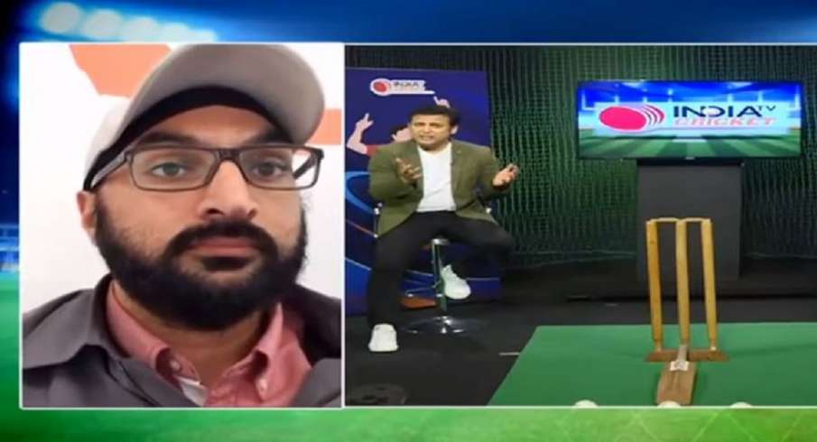 Exclusive, Monty Panesar, India, England, Sports, cricket- India TV Hindi