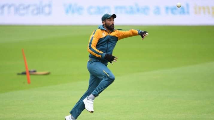 Pakistan cricket team needs Mohammad Aamir - Wasim Akram- India TV Hindi