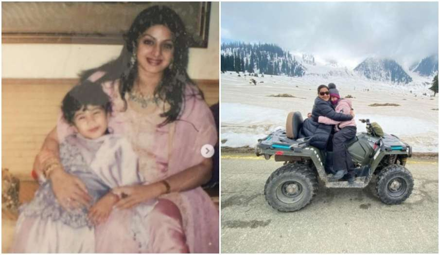 Mothers Day 2021 bollywood celebs wishes their moms shares heartfelt message instagram post- India TV Hindi