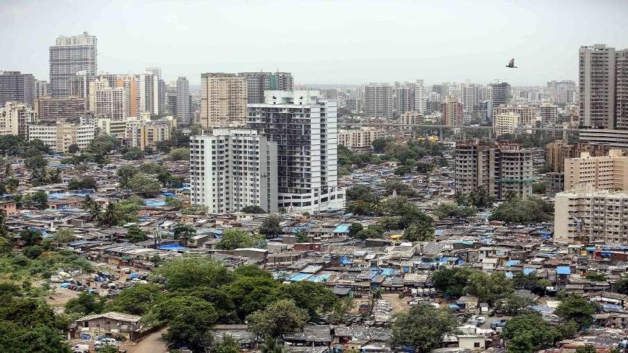 lockdown in maharashtra extended till 15 June see guidelines महाराष्ट्र में पांबदियों 15 जून तक बढ़ा- India TV Hindi
