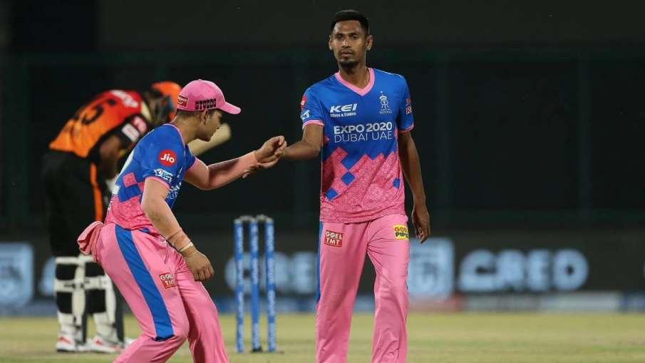 IPL के बाकी मैच खेलने के...- India TV Hindi