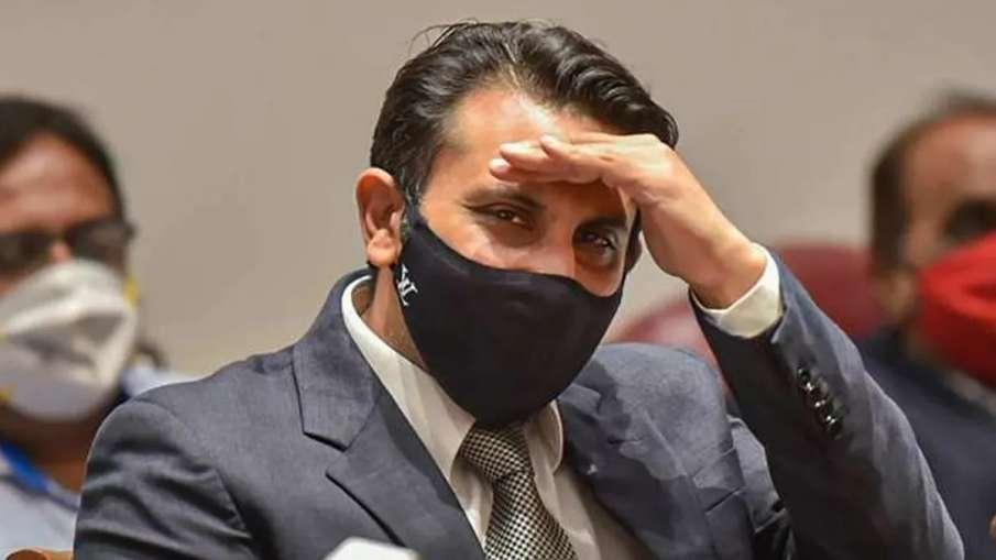 अदार पूनावाला धमकियों के बारे में शिकायत दर्ज कराएं, सरकार जांच करेगी: महाराष्ट्र के मंत्री शंभुराजे- India TV Hindi