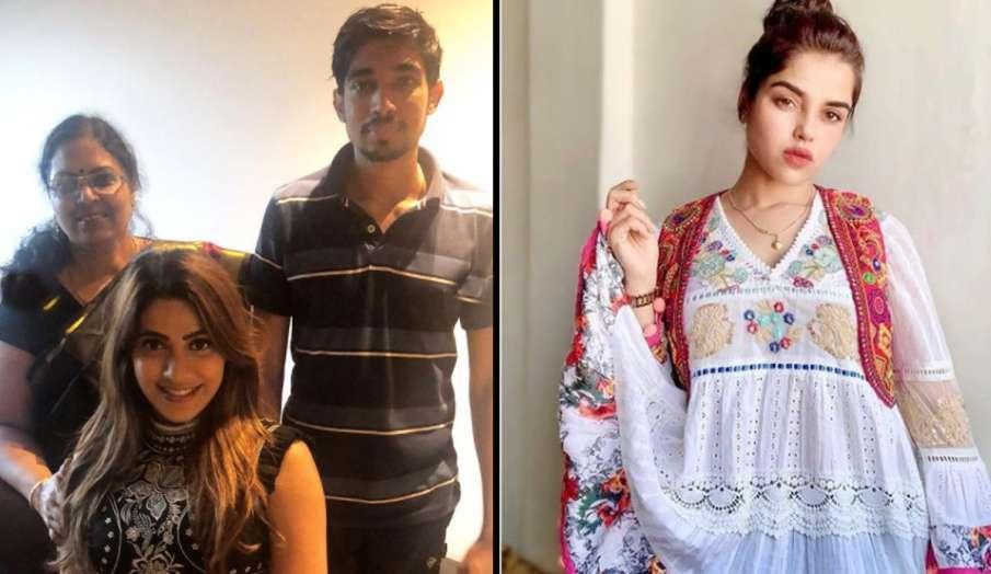 कोरोना का कहर: नहीं रहा निक्की तंबोली का भाई, पिया वाजपेयी के भाई की भी मौत- India TV Hindi