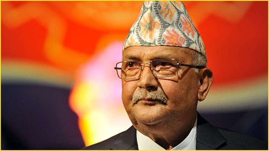 Setback for for KP Oli from Nepal supreme court- India TV Hindi