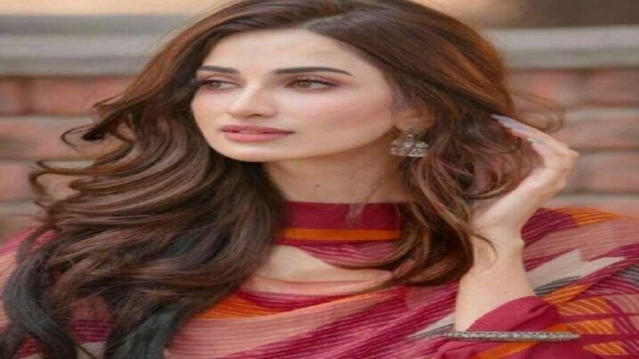Miss India finalist loses in Uttar Pradesh panchayat elections उत्तर प्रदेश पंचायत चुनाव हारी मिस इं- India TV Hindi