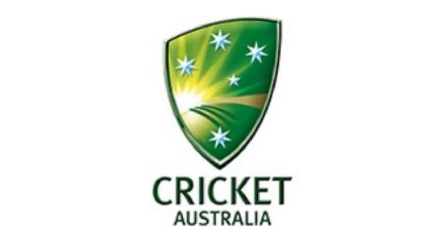 Australian cricketer's association, foreign T20 league , covid-19 - India TV Hindi