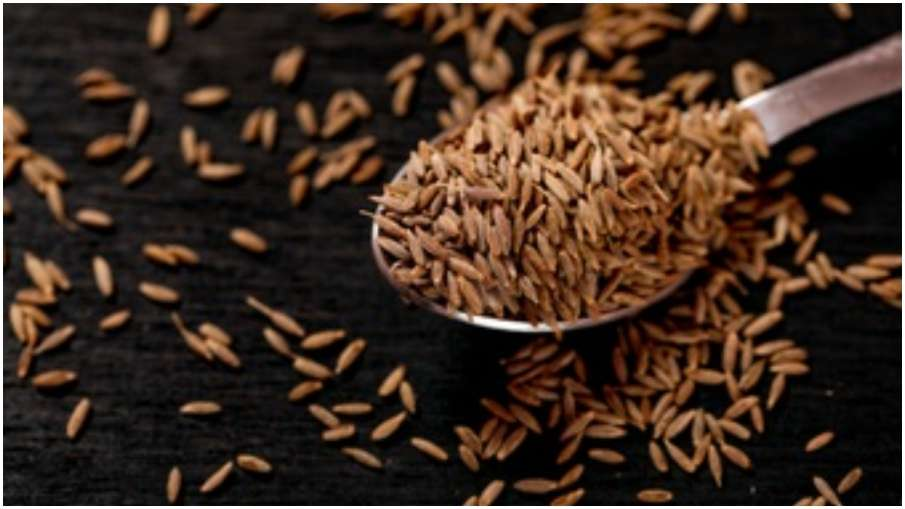 cumin seeds - India TV Hindi