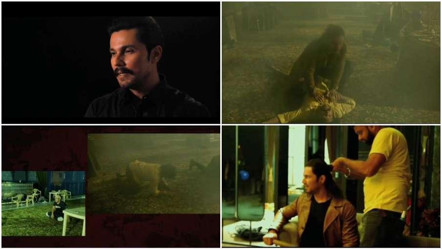 radhe- India TV Hindi