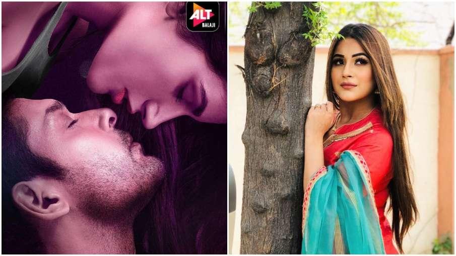siddharth shukla, sonia rathee- India TV Hindi